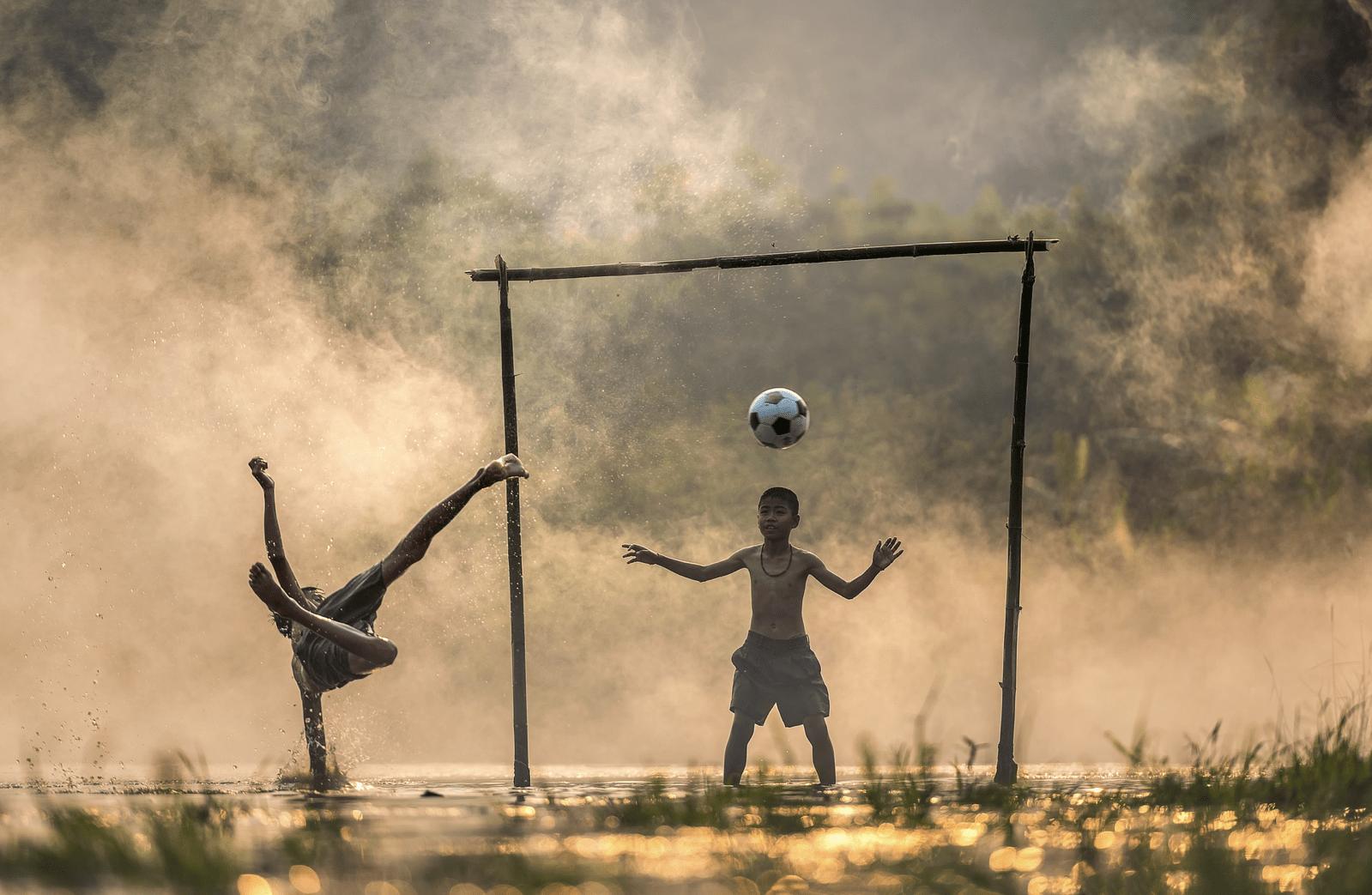 silver-sports-world
