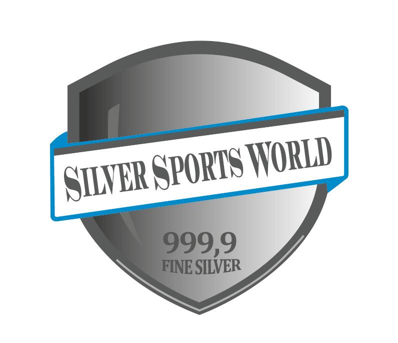 Silver Sports World